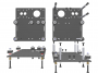 myhobby-cnc:gantry_expz.png